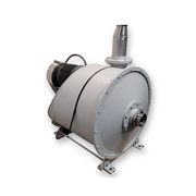 Used 10 HP Spencer Centrifugal Blower