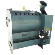 Used Carter-day 48 Inch Fractionating Aspirator - Style Cey2