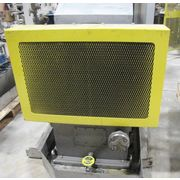 USED PRE-ENGINEERED 16 GPM LUBRICATION LUBE OIL SYSTEM COOLER
