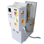 USED 36 KW MOKON DURATHERM HEATER WATER TEMPERATURE CONTROL SYSTEM