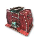 "Used Hammer mill Crusher 30"" X 18"""