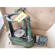 USED W. S. TYLER CO. ROTAP TESTING SEIVE SHAKER
