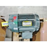 USED BALDOR SEVERE DUTY RELIANCE 30 HP [3520 RPM]