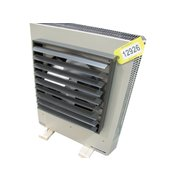 TPI CORPORATION 50KW ELECTRIC SPACE HEATER - 5100 SERIES