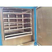 Used Lindberg / Blue M Laboratory Oven - Type 57025