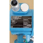 USED ENDRESS+HAUSER PROMAG P 23P25 FLOW TRANSMITTER