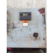 "Used 3"" Vibra Screw Weigh Feeder Loss-in-weight"