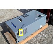 Unused Square D Class 8839 E-Flex Adjustable Speed Drive Controller - 10 HP VFD