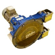 Used 1/2HP Blackmer Abaque Series Pump - Model A20