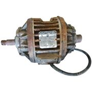 Used 2.5 HP Vibro-Energy Sweco Explosion Proof Motor