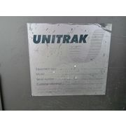 Used UniTrak Tip-Track Z Bucket Conveyor - S-2 Monocoque SD