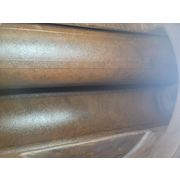 Used 300 HP Camcorp Roots Dresser 824 RCS-V Blower Package