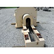 Used Prater Hammer Mill - Model MM-36 [PARTS -housing only]