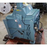 "Used Andritz Feed & Biofuel 15"" DSF Cutter Sprout-Bauer 1524 Grinder"
