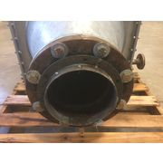 Used Xchanger Inc. Heat Exchanger - Model C-175
