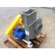 "Used 950 CFM @ 20"" SP Daltec Centrifugal Blower Fan Model IE-09"