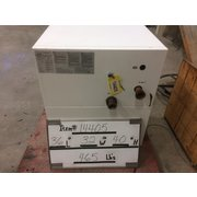 Used Gardner Denver Non-Cycling Refrigerated Air Dryer - Model RNC250A4