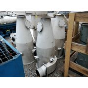 "Used 20"" Cyclone Separator"
