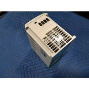 Automation Direct 7.5HP GS2 AC Controller - Unused