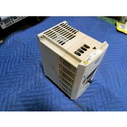Used 7.5HP Automation Direct GS2 Controller