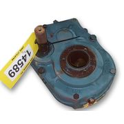 Used Dodge Torque-arm Speed Reducer TDT215 - 14.97:1