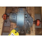 Used Sew Eurodrive Inline Reducer (3.15:1 ratio)
