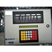 Used Mettler Toledo Micromate Hi-speed Checkweigher - Model CS3400GI-MM