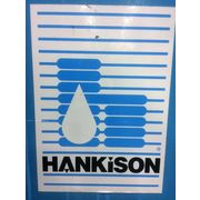 Used 100 CFM Hankison Refrigerated Air Dryer