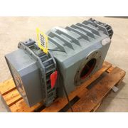 Rebuilt Roots Dresser Rotary Lobe Blower 624 JV RCS Whispair