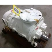 Gardner Denver Rotary Positive Blower A5CDL13K CycloBlower [Unused!]
