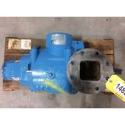 Used Nash SC-3 Liquid Ring Vacuum Pump