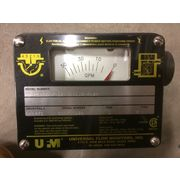 Universal Flow Monitor MN-BSB50GM-12-32V1.0-A1WR