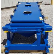 New Rotex Screener Model R3402A MMMM