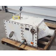 Used Gryphon Engineering Heat Exchanger