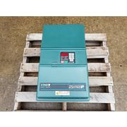 Used 30 HP Reliance VTAC 7 Variable Frequency Controller - 30H4160