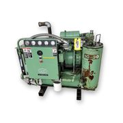 Used 30 HP Sullair Air Compressor - Model 10-30 ACAC