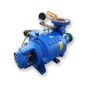 Used GARDNER DENVER NASH SC4/7 Liquid Ring Vacuum Pump