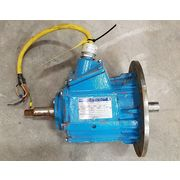 Used 1/2 HP Sweco Motion generator plus electric shaker motor 143TZX frame