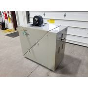 Used 7.5 HP Conair Franklin Roots PD Blower Package System - 45 U-RAI