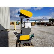Used Union Process Batch Attritor Mill Model 15S