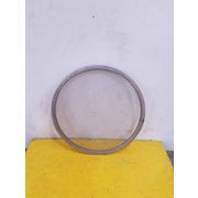 "Used Round Screen, 30"", 3M"