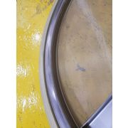 "Used Round Screen, 24"", 62T"