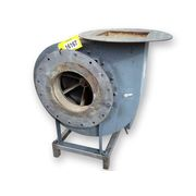 Used 15HP Dayton Blower Centrifugal Fan - 3C108A