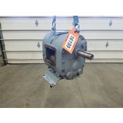 GARDNER DENVER DuroFlow 4506VT Positive Displacement Blower