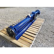 "Used 7.5HP Seepex 6"" Progressive Cavity Pump - BN 100-6L"