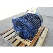 40HP Marathon Electric XRI Series AC Motor - [UNUSED] 324T Frame - 1780RPM
