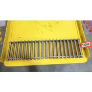 Used Ceramic Grate Magnet