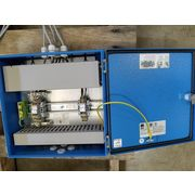 Surplus Venturi Dense Phase Pneumatic conveying assembly