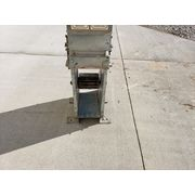 Used Silver Sweet 30' Discharge Height Bucket Elevator BANTAM I