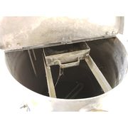 Used Gala Industries Pellet Spin Dryer - 8.1 / BF